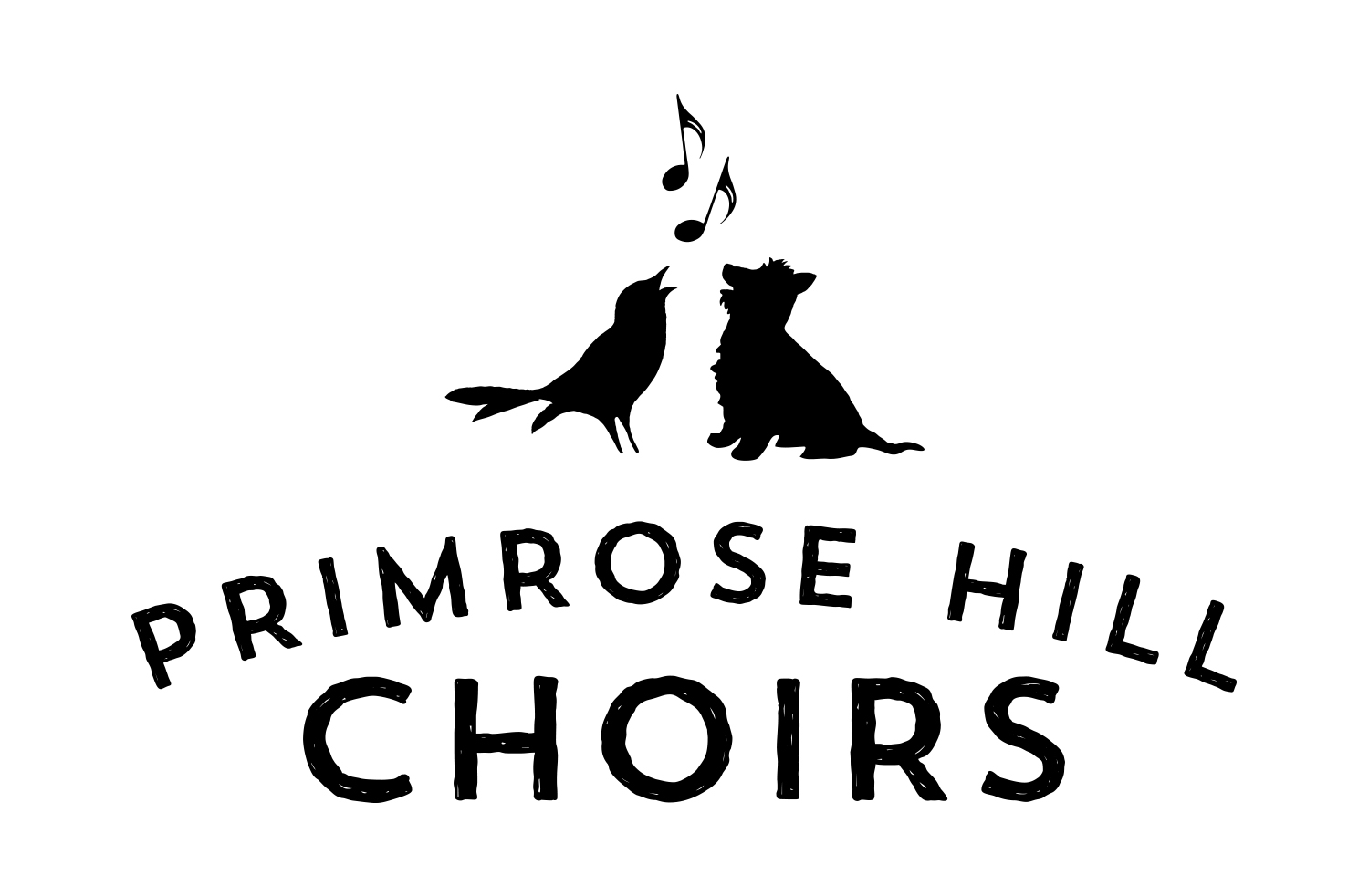 Primrose Hill Choir