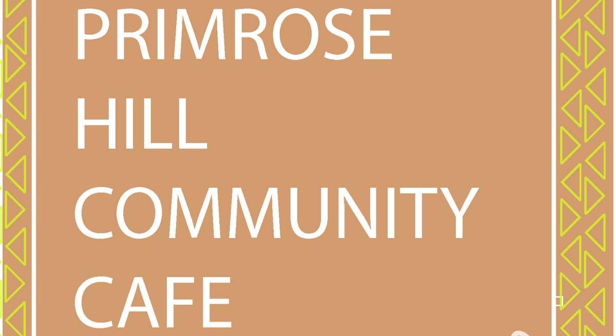 Community Center Cafe Final v2-001