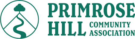 Primrose Hill Community Association