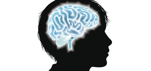 The Teenage Brain Weekend