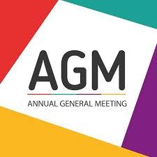 PHCA AGM – 28 January 2021