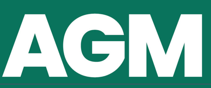 Annual General Meeting Report