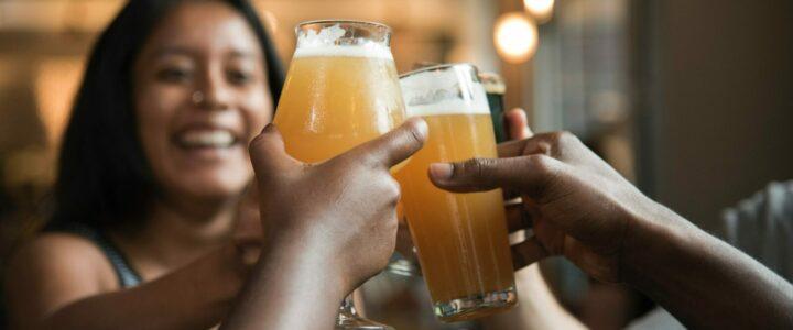 Hopkinson's Bar – Reopening 22nd October